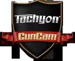 Vapenkamera Logo